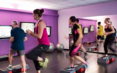 Le sport en salle, une solution pendant l'hiver pour votre physique et …votre moral !
