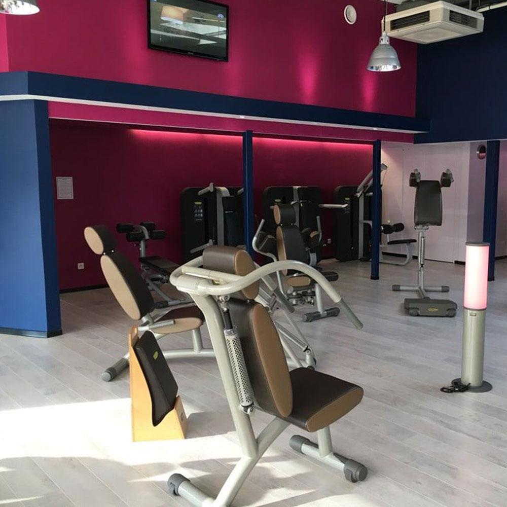 mulhouse-rixheim-colmar-salle-sport-fitness-detente-activite-sportif-2