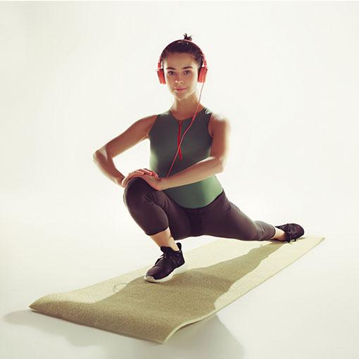 well_moov_fitness_6