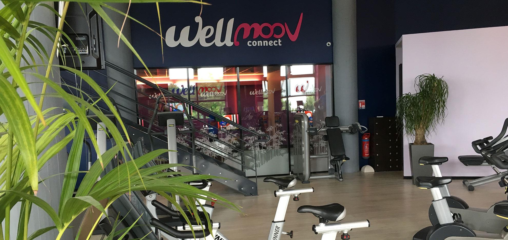 wellmoov-mulhouse-colmar-rixheim-tarif